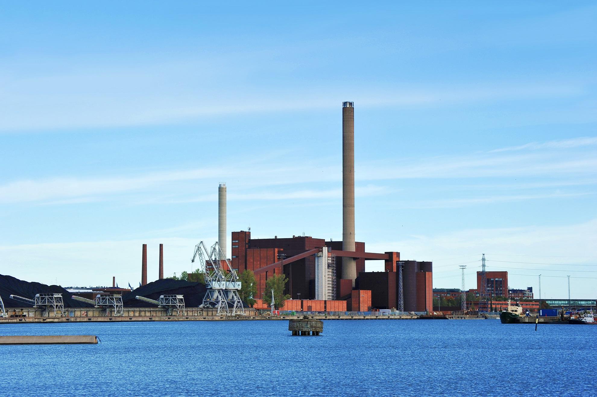 cogeneration-central-helsinki-finland.jpg